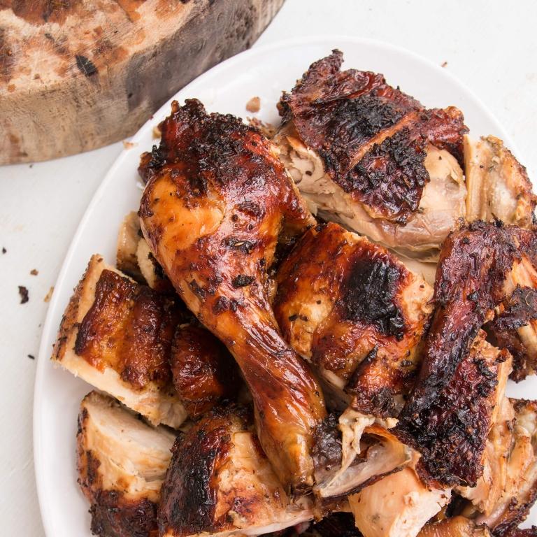 thai-grilled-chicken